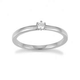 Ring · F1305W