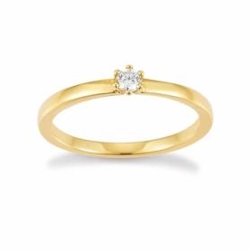 Ring · F1305G