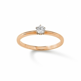 Ring · F1370R