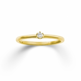 Ring · F1390G