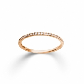 Ring · K11408R