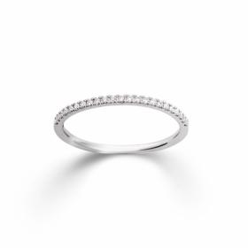 Ring · K11408