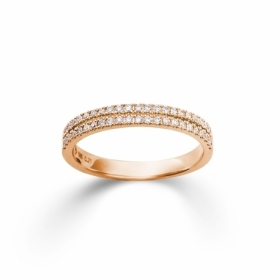 Ring · K12154R